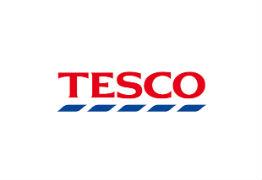 f5d63c1919e95 Интернет магазин Tesco. Подробная информация о сайте магазина http ...