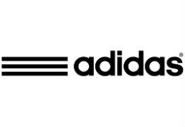 d4768fce Интернет магазин Adidas UK. Подробная информация о сайте магазина ...