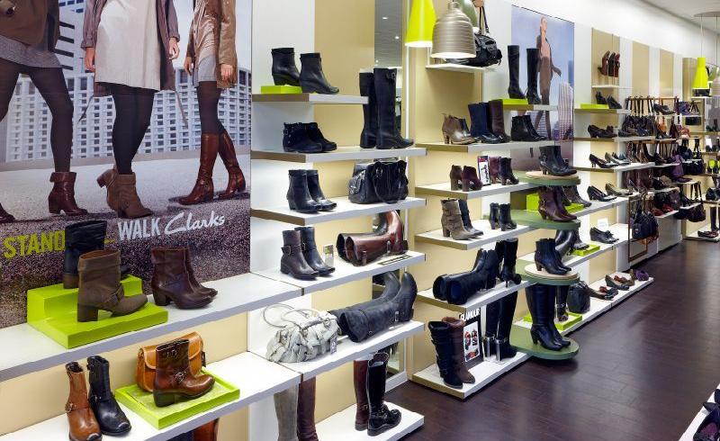 e02fb956a21f Каталог зарубежных магазинов обуви