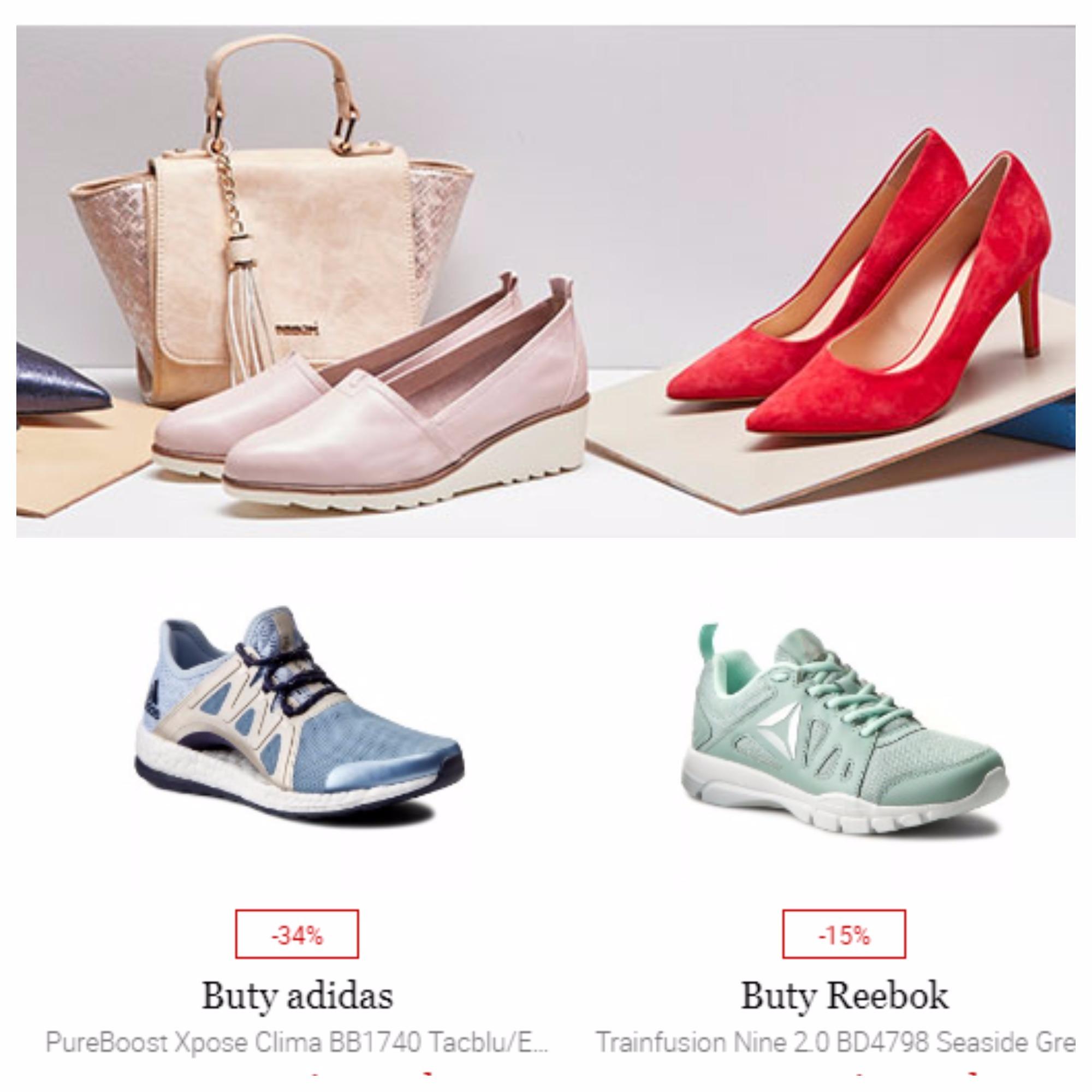 45c8fc36827c2 Здравствуйте! Принимаю заказы с Польского- интернет магазинов обуви , на  сайтах много качественной и недорогой обуви, есть известные бренды.