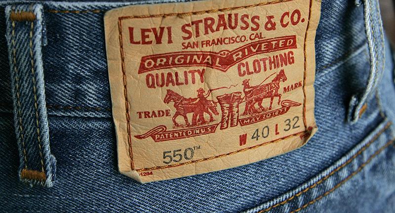 История джинсов левис работа на кипре для девушки